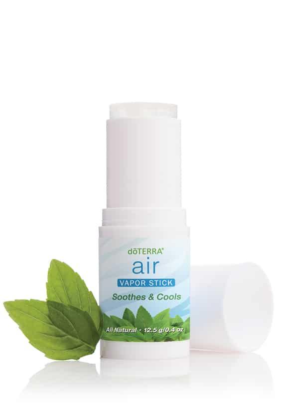 doTERRA Air Stick Breathe